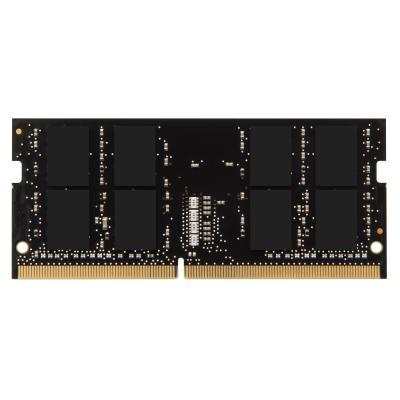 HyperX HX421S13IBK2/16-STCK1-STCK1 RAM-geheugen