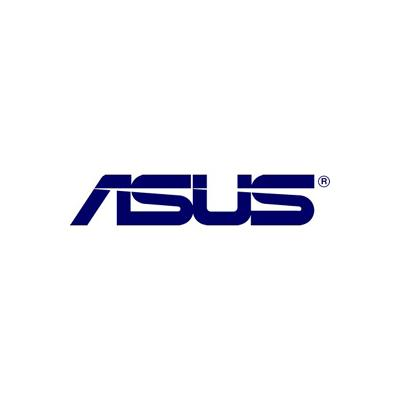 ASUS 90AX0070-R79020 mobile phone spare part