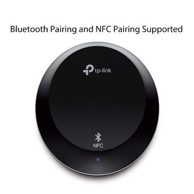 TP-LINK HA100 Bluetooth ontvangers