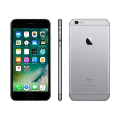 Apple MN2V2ZD/A smartphone