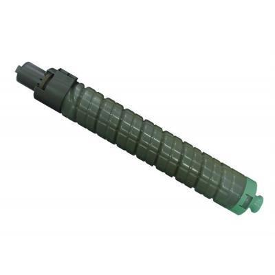 Ricoh 821217 toners & lasercartridges