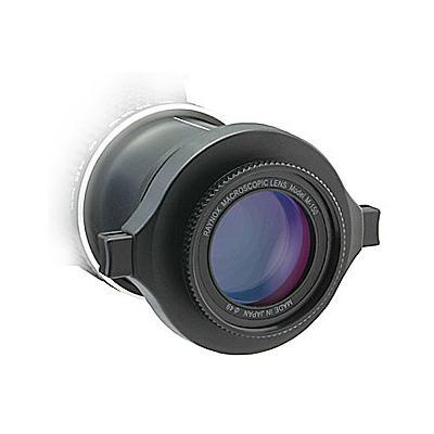 Raynox DCR-150 camera lens