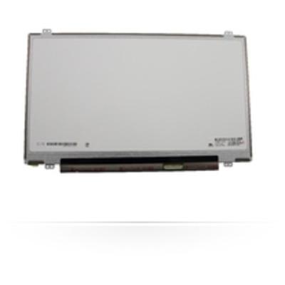 CoreParts MSC35638 Notebook reserve-onderdelen