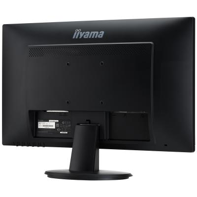 iiyama E2483HS-B1 monitor