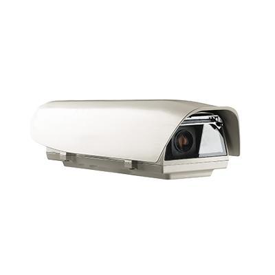 Videotec HOV32K1A018 Camera behuizingen