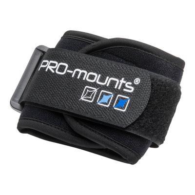 Promounts PM2015GP128