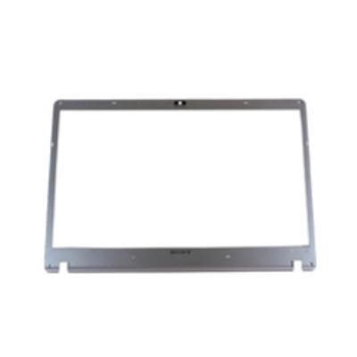 Sony X23486262 notebook reserve-onderdeel