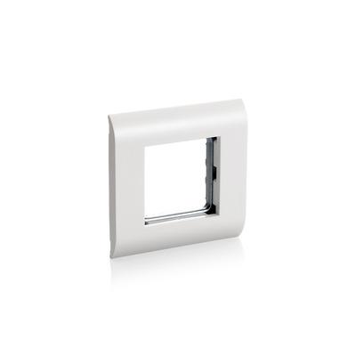 Equip 125461 Veiligheidsplaatjes voor stopcontacten