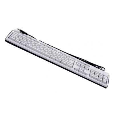 HP 701430-L31 toetsenbord
