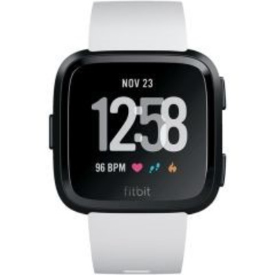 Fitbit FB505GMWT-EU smartwatches