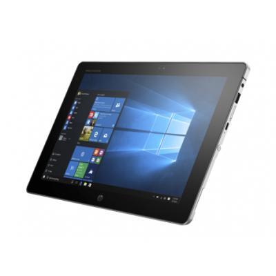 HP BL5H03ET02 laptop