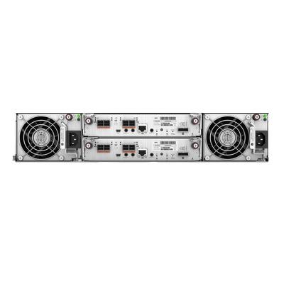 Hewlett Packard Enterprise Q1J28A SAN storage