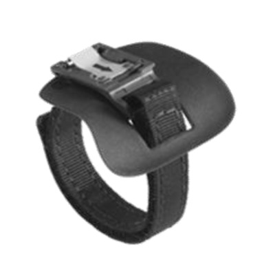 Zebra SG-NGRS-SFSVS-01R barecodelezer accessoires