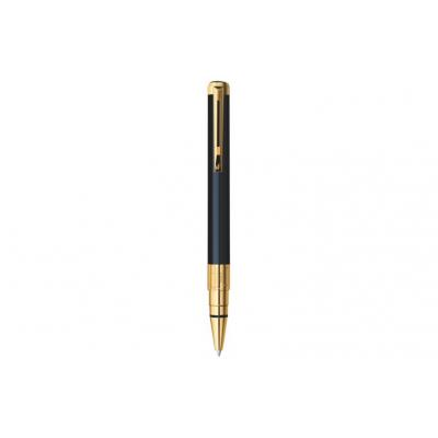 Waterman S0830900 pen