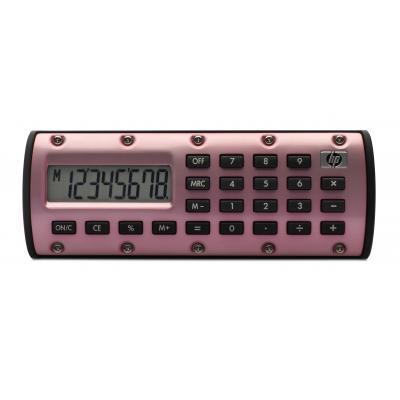 HP NW245A6#ABB calculator
