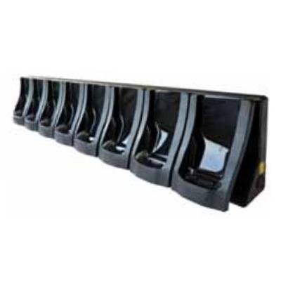 Mitel 68774 opladers voor mobiele apparatuur