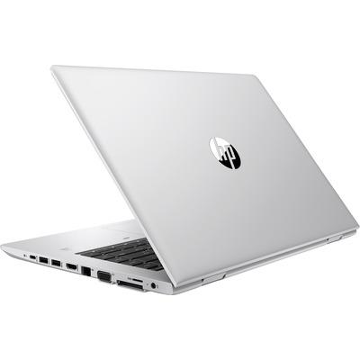 HP 6XE24EA#ABH laptops