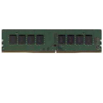 Dataram DVM26U1T8/4G RAM-geheugen