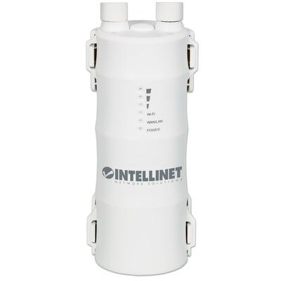 Intellinet 525824 wifi access points