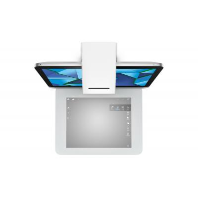 HP G1X73EA#ABB all-in-one pc