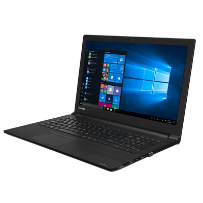 Toshiba PT5A1E-02700TDU laptops