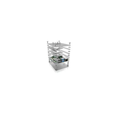 ICY BOX 60652 Development board accessoires