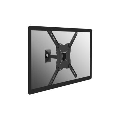 Equip 650406 flat panel muur steunen