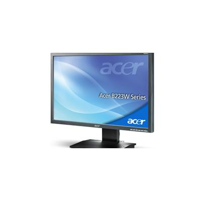 Acer ET.EB3WE.022-A2 monitor
