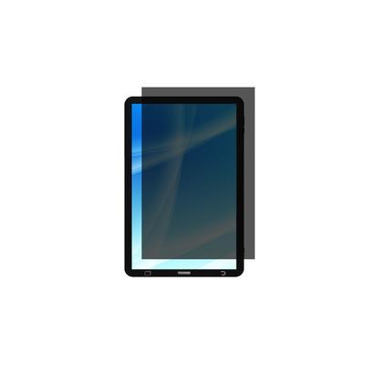 Origin Storage OSFTAG8L/P-TAB/S2 screen protector