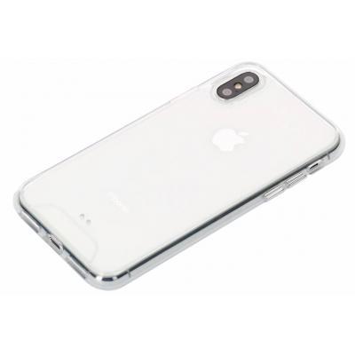 Accezz IPX60482602 mobiele telefoon behuizingen