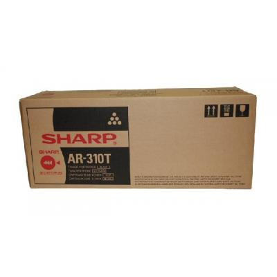 Sharp AR-310T toners & lasercartridges