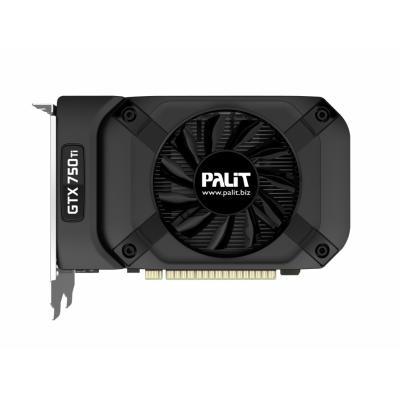 Palit NE5X75T01301-1073F-STCK1 videokaart