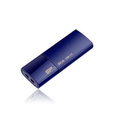 Silicon Power SP128GBUF3B05V1D USB-sticks