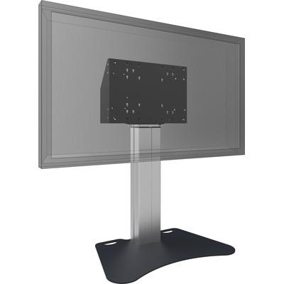 SmartMetals 052.7210 Bevestigingen voor signage-beeldschermen
