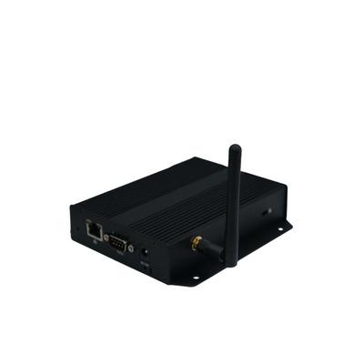 Iadea XMP-6400 mediaspelers