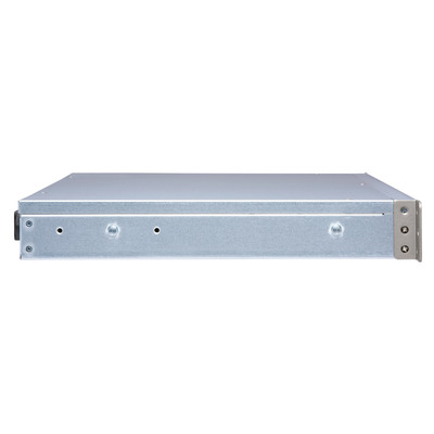QNAP TR-004U SAN storage