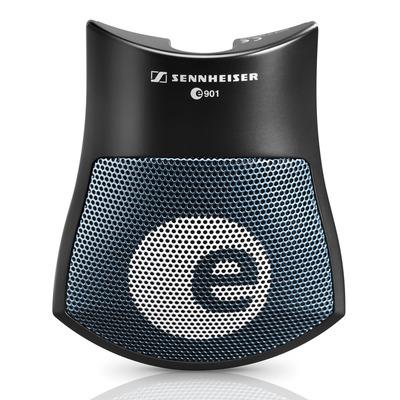 Sennheiser 500198 Microfoons
