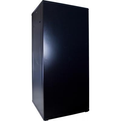 DS-IT DS8837 Stellingen/racks
