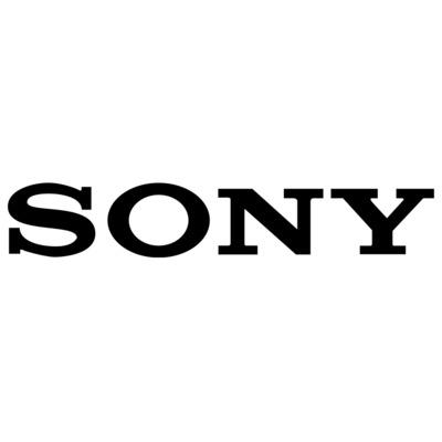 Sony TEM-DS10 softwarelicenties & -upgrades