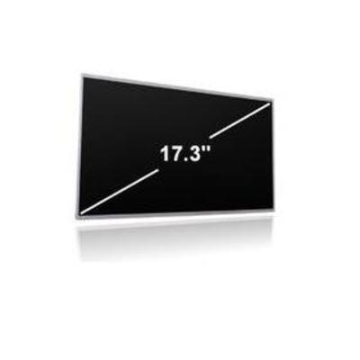 CoreParts MSC34963 Notebook reserve-onderdelen