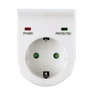 Hama 00047771 surge protector