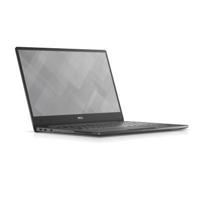DELL WJC00-STCK7 laptop