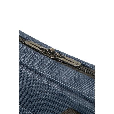 Samsonite CC801002 laptoptas