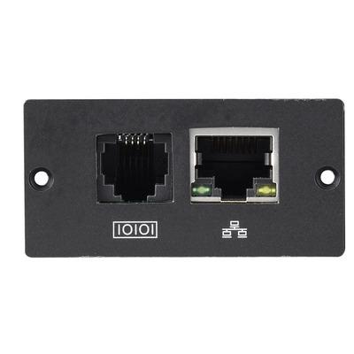 APC APV9601 UPS-accessoires