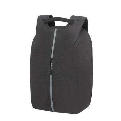 Samsonite 128822-T061 laptoptassen