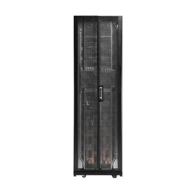 APC SY16K48H-PD UPS