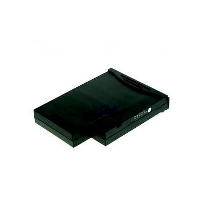 2-Power CBI0845A batterij