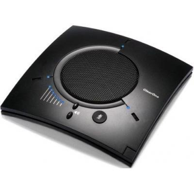 ClearOne 860-156-230L teleconferentie apparatuur