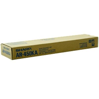 Sharp AR-450KA printer- en scannerkits