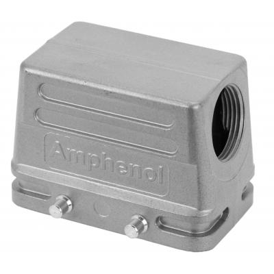 Amphenol C14621R0105001 multipolaire connector-behuizing